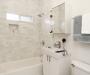 MLS_10_Bathroom