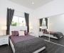 MLS_9_Bedroom