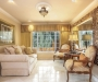 008-Living_Room-2130065-small