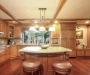013-Kitchen-2129935-small