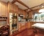015-Kitchen-2129960-small
