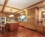 017-Kitchen-2129996-small