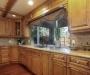 018-Kitchen-2130012-small