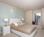 029-Bedroom-2130184-small