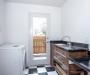 031-Laundry_Room-2130003-small