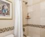 033-Bathroom-2130080-small