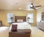 039-Master_Bedroom-2130144-small