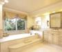 044-Master_Bathroom-2130180-small