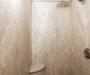 047-Master_Bathroom-2130194-small