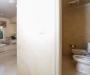 048-Master_Bathroom-2130195-small