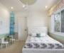 055-Bedroom-2130161-small