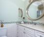 058-Bathroom-2130053-small