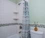 059-Bathroom-2130170-small