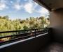 061-Balcony-2130172-small