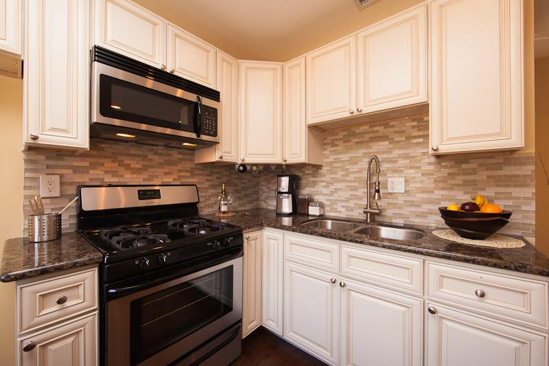 oxnard st kitchen