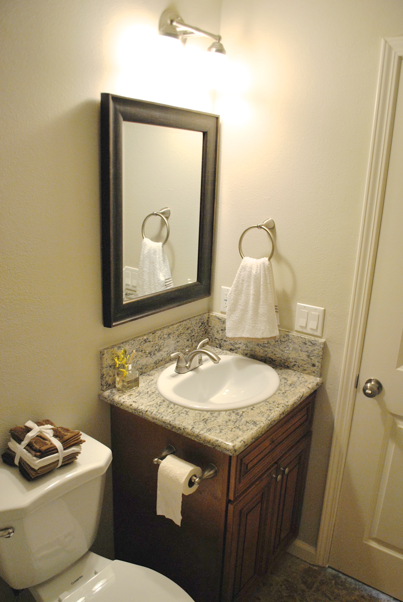 St Bathrooms 28 Images Avery Home Remodeling 427 W