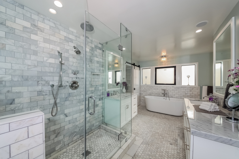 048-Master_Bathroom-1287359-mls