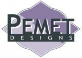 Pemet.com
