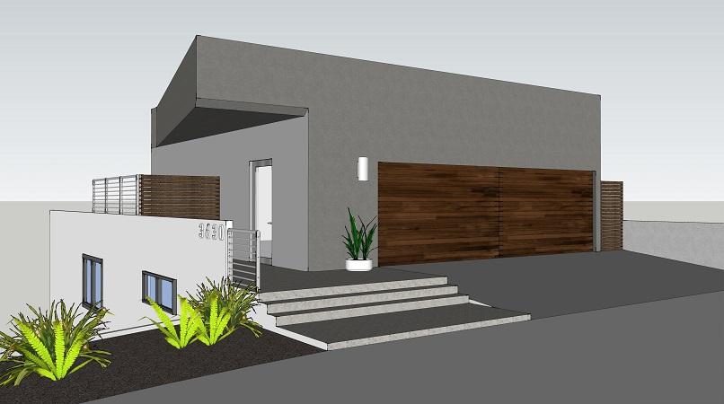 3630 Avenida Del Sol_facade2 (5-29-14)