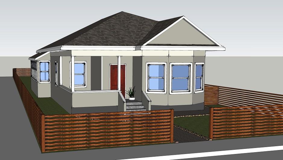 454 Ave 28_facade