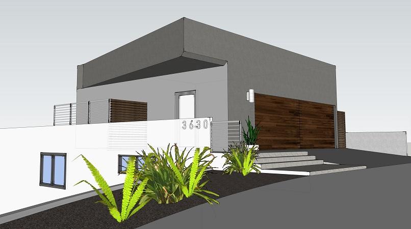 3630 Avenida Del Sol_facade1 (5-29-14)